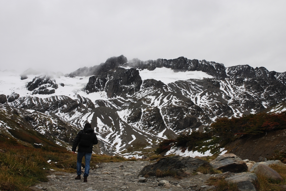 Patagonia, Tara de Foc si Ushuaia – Capatul Pamantului (4/6)