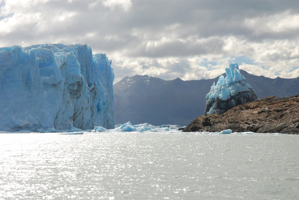 Patagonia, Tara de Foc si Ushuaia – Capatul Pamantului (2/6)