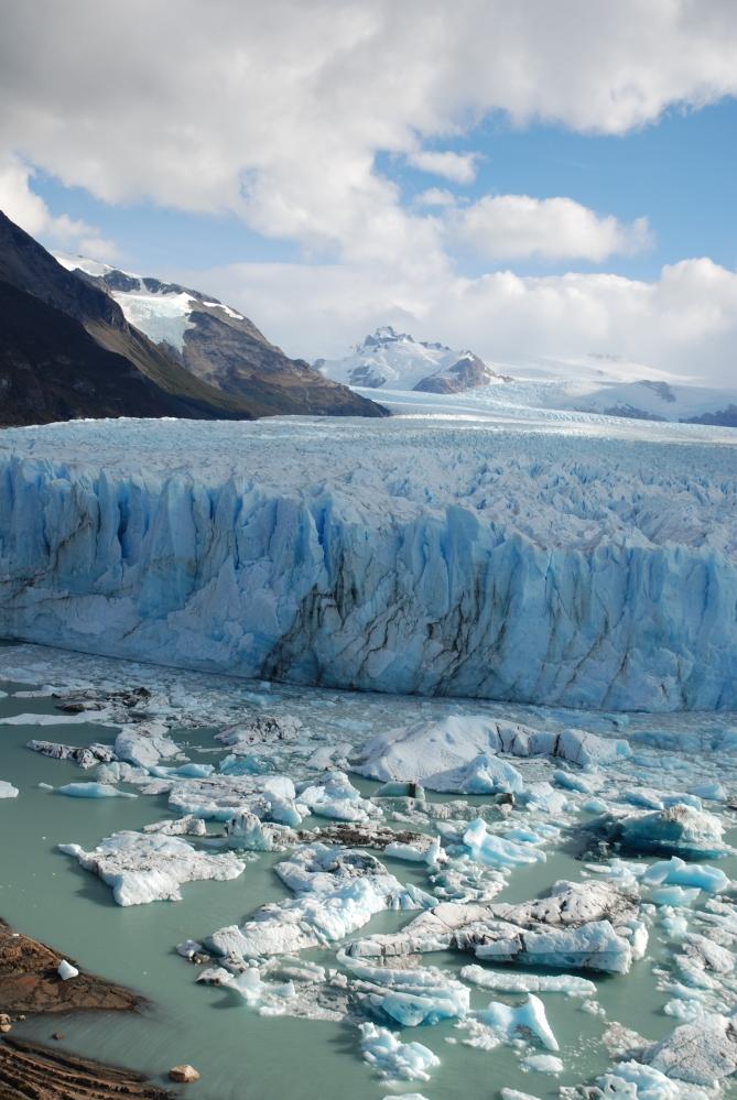 Patagonia, Tara de Foc si Ushuaia – Capatul Pamantului (5/6)