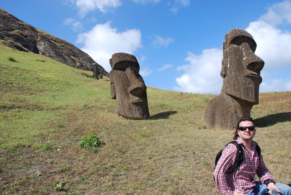 Rapa Nui (3/6)