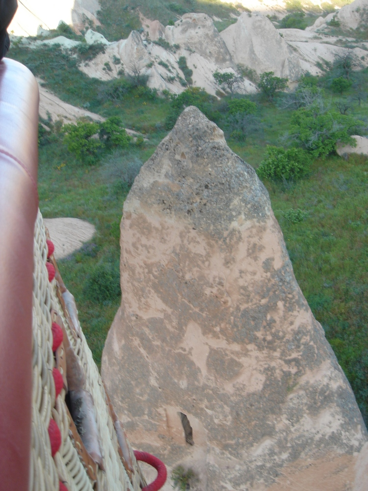 Cappadocia  (3/6)