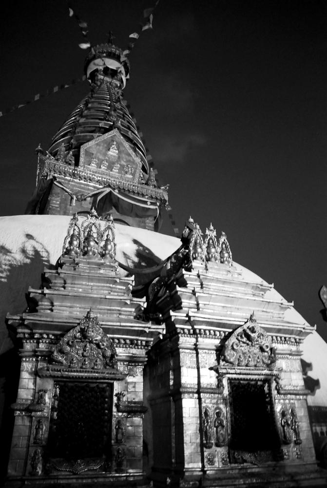 Nepal (4/6)