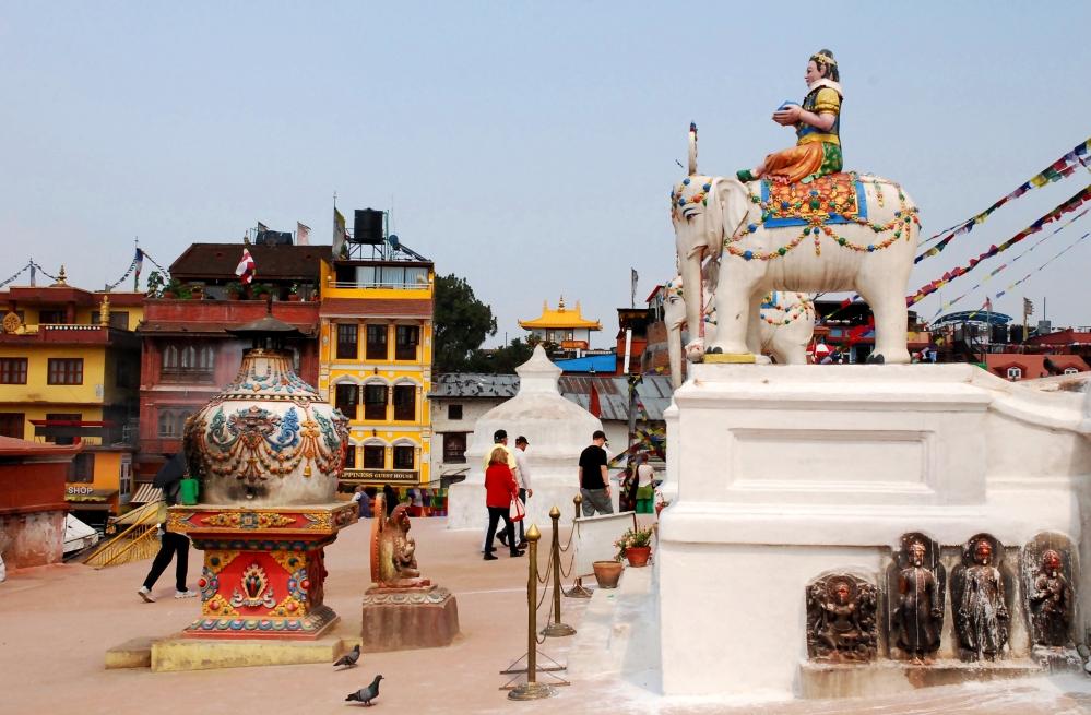 Nepal (2/6)