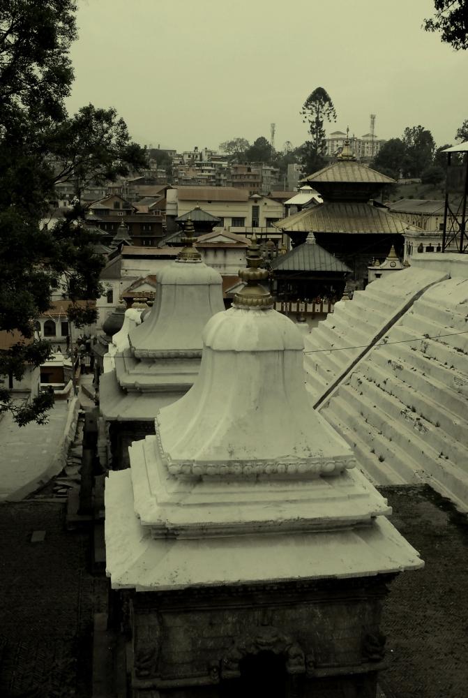 Nepal (5/6)